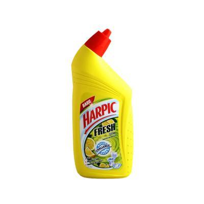 Harpic Fresh Lemon 450ml