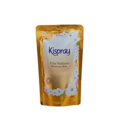 Kispray Refill 300ml - Gold