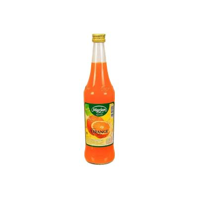 Marjan Squash Orange 450ml