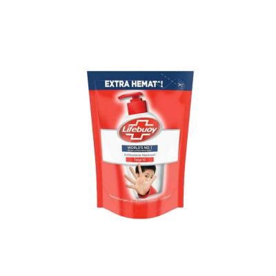 Lifebuoy Handwash Refill Total 10 - 180ml