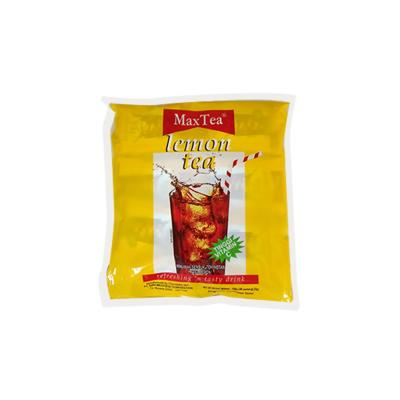 Max Tea Lemon Tea 30s x 25gr
