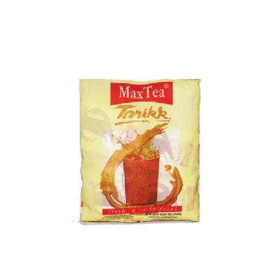 Max Tea Teh Tarik 30s x 25gr