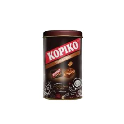 Kopiko Candy Can 165gr