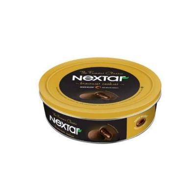 Nextar Choco Brownies 336gr