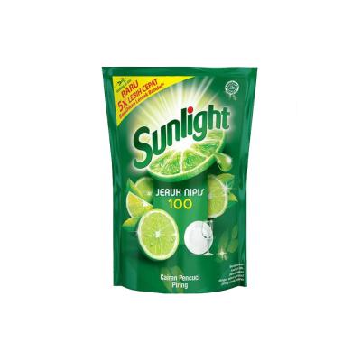 Sunlight 755ml