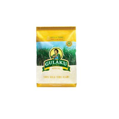 Gulaku Premium Kuning 1kg