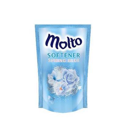 Molto Softener Spring Blue 820ml