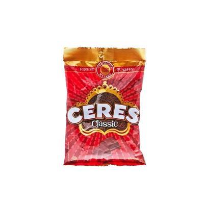 Ceres Hagelslag 225gr Polos - Red