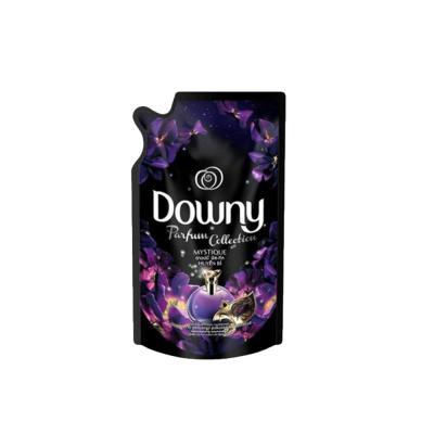 Downy Premium Parfum Pouch 680ml - Mystique