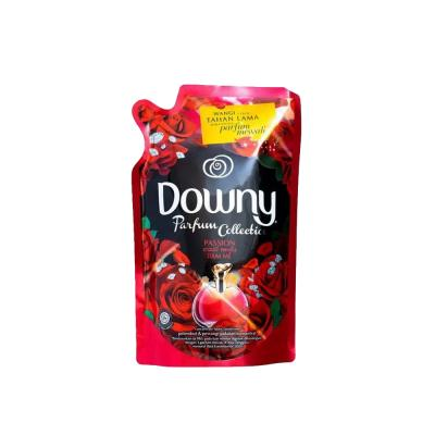 Downy Premium Parfum Pouch 680ml - Passion